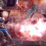 zelda musou hyrule warriors hd screenshot 18