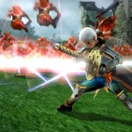 zelda musou hyrule warriors hd screenshot 22