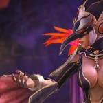 zelda musou hyrule warriors hd screenshot 41