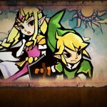 zelda musou hyrule warriors hd screenshot 51
