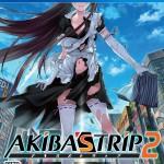 akibas trip 2 01