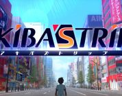 AKIBA'S TRIP 2: nuovo video di gameplay per gli Strip Fight