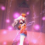 ar nosurge ode to an unborn star 27
