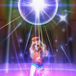 ar nosurge ode to an unborn star 28
