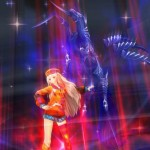 ar nosurge ode to an unborn star 29