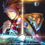 ar nosurge ode to an unborn star 42