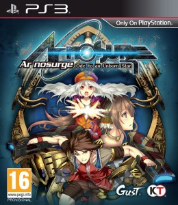 ar-nosurge-ode-to-an-unborn-star-44