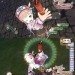 atelier rorona plus differenze 01