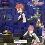 atelier rorona plus differenze 02