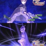atelier rorona plus differenze 03
