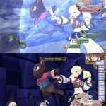 atelier rorona plus differenze 04