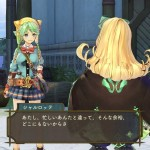 atelier shallie alchemists of the dusk sea screenshot 11