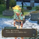 atelier shallie alchemists of the dusk sea screenshot 12