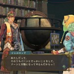 atelier shallie alchemists of the dusk sea screenshot 13