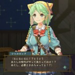 atelier shallie alchemists of the dusk sea screenshot 14
