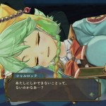 atelier shallie alchemists of the dusk sea screenshot 15