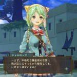 atelier shallie alchemists of the dusk sea screenshot 16