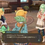 atelier shallie alchemists of the dusk sea screenshot 18