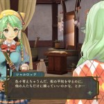atelier shallie alchemists of the dusk sea screenshot 20