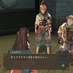 atelier shallie alchemists of the dusk sea screenshot 23
