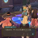 atelier shallie alchemists of the dusk sea screenshot 25