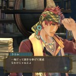 atelier shallie alchemists of the dusk sea screenshot 26