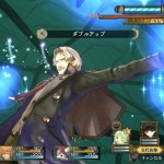 atelier shallie alchemists of the dusk sea screenshot 35