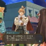 atelier shallie alchemists of the dusk sea screenshot 49