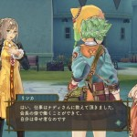 atelier shallie alchemists of the dusk sea screenshot 51