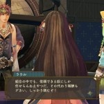 atelier shallie the alchemists of the dusk sea 01