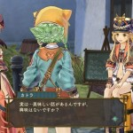 atelier shallie the alchemists of the dusk sea 03