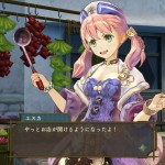 atelier shallie the alchemists of the dusk sea 06