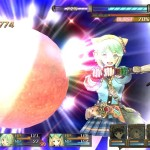 atelier shallie the alchemists of the dusk sea 11