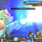 atelier shallie the alchemists of the dusk sea 17
