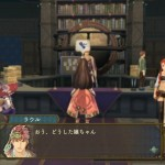 atelier shallie the alchemists of the dusk sea 30