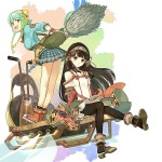atelier shallie the alchemists of the dusk sea 37