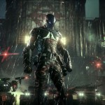 batman arkham knight 2015 01