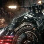batman arkham knight E3 screenshot 05