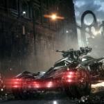 batman arkham knight E3 screenshot 06