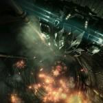 batman arkham knight E3 screenshot 10