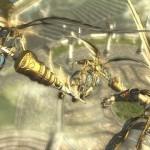 bayonetta bayonetta 2 wii u screenshot 17