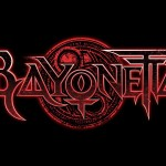bayonetta wii u 11