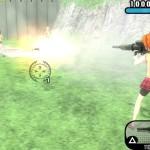 bullet girls playstation vita 09