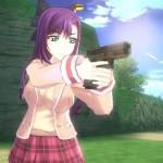 bullet girls playstation vita 11