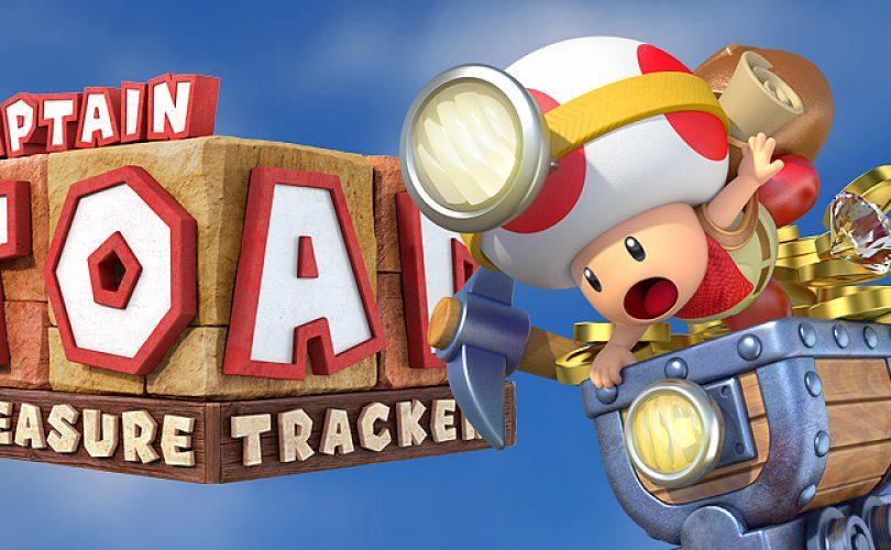 captain toad treasure tracker cover def