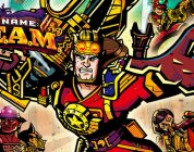 codename steam cover