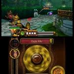 codename steam nintendo 3DS 01