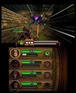 codename steam nintendo 3DS 03