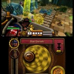 codename steam nintendo 3DS 04