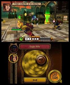 codename steam nintendo 3DS 08